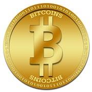 bitcoin-106808__180