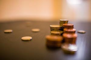 monedas-cobre-mesa